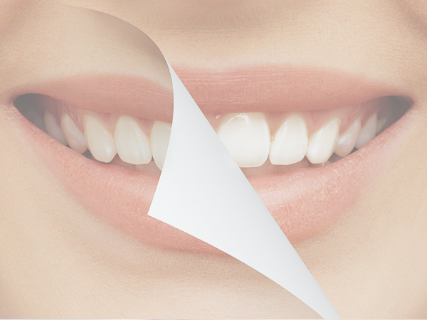 Отбеливание зубов системой air flow что это